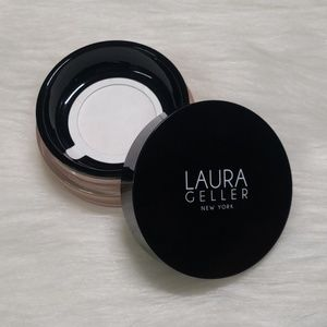 Laura Geller Setting Powder
